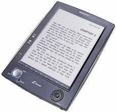 Pesquisadoras lançam e-book sobre blogs