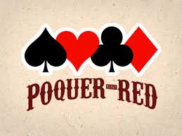PokerRed