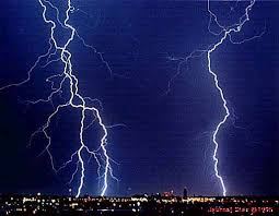 external image swaw06_lightning3.jpg