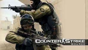 Counter Strike, 3D  Bilgisayar