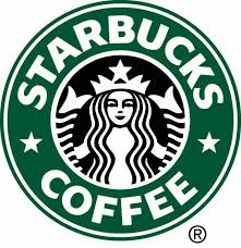 Starbucks Coffee - Starbucks - 6099 Horseshoe Bar Rd, Loomis, CA, 95650