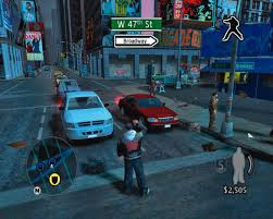 حصــ // True Crime New York City// من رفعيـ،ـ،ــ My Up //ــرياthe boss Bild3