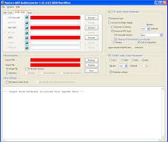 PopCorn MKV AudioConverter 1.87.73
