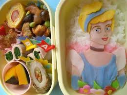صور الطعام anime-food-3.jpg