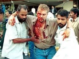 Attentat de Karachi en 2002: nouvel exemple de terrorisme d'état thumbnail