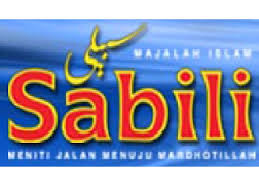 http://sabili.co.id