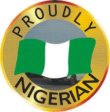 NIGERIA,OUR FATHERLAND