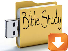 bible-study-download-icon dans Videos Medicales