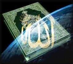 http://id.wikipedia.org/wiki/Islam