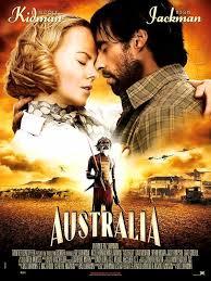 Australia.2008 ** ARABE **