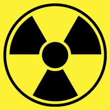 ¿Nucleares?