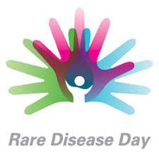 1207756441766 giornata malattie rare Figli di un male minore, Giornata Mondiale delle Malattie Rare