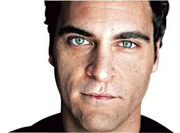 The Joaquin Phoenix Chronicles: An Old Friend Returns On the Most Unlikeliest of Nights!