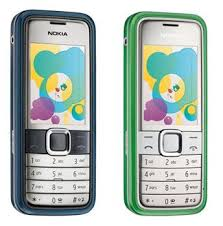 191_Nokia%25207310%2520Blue%2520%2B%2520green.jpg