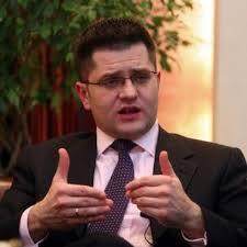 Jeremiç: Kosova'nın AGİT Üyeliğine İzin Vermeyeceğiz