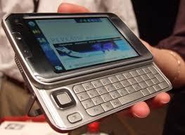 التقاط  القنوات التلفزية على الهاتفNokia Nokia_N819.JPG