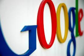 http://tbn2.google.com/images?q=tbn:WnlW0sZ-Y_yoKM:http://cache.valleywag.com/assets/resources/2008/05/GoogleLogoOnWall-thumb.jpg