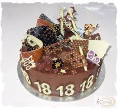 CakeFlarge.jpg