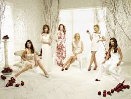 desperate-housewives-photos-promo-saison-5-01