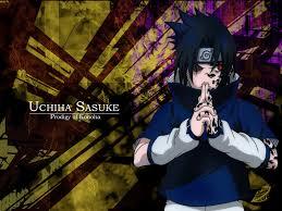 SASUKE IMAGENES 1191203581_Sasuke_Uchiha_01