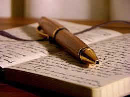 دمعة نهاية ونهاية دمعة بسمة pen-write.jpg