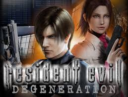 http://tbn2.google.com/images?q=tbn:XQymiwXAsGRPIM:www.bakane.net/thairesidentevil/rede/characters/Resident%2520Evil_Degeneration_title%255B1%255D.png