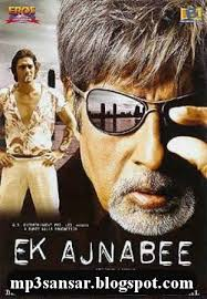 EK AJNABEE 2005 BOLLYWOOD MOVIE DOWNLOAD MEDIAFIRE