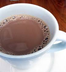 I_love_hot_chocolate
