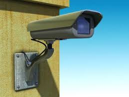 The Best Choice for Home Security Systems