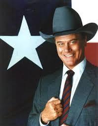 DallasJR_Ewing