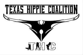 Texas Hippie Coalition presale password for concert tickets.