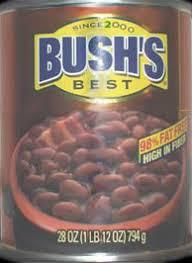 bush_beans.jpg