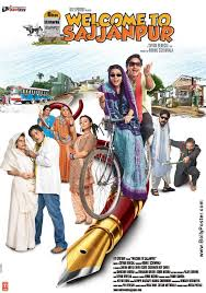 WELCOME TO SAJJANPUR 2008 BOLLYWOOD MOVIE DOWNLOAD MEDIAFIRE