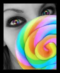 http://tbn2.google.com/images?q=tbn:YrA6w54CM1_0LM:http://fc02.deviantart.com/fs20/f/2007/254/a/2/bic_colored_lollipop_by_iNeedChemicalX.jpg