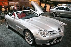 صور سيارة slr من مرسيديس Mercedes-Benz_SLR_McLaren_roadster