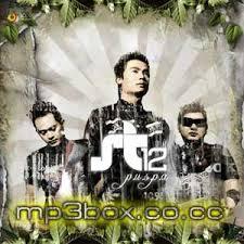 Download Mp3  Lirik Chord Lagu ST 12 Isabella