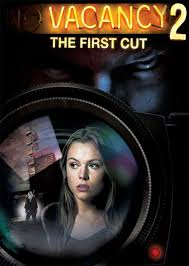 The First Cut 2009 مترجم ومن افلام الرعب والاكشن