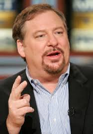 http://tbn2.google.com/images?q=tbn:Z_gysJa9wLoCTM:http://nickcarnes.files.wordpress.com/2008/06/rick-warren.jpg