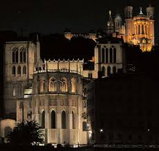 lyon-night-picture.jpg