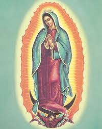 http://www.allposters.com/-sp/Our-Lady-of-Guadalupe-Posters_i411778_.htm