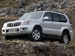 http://tbn2.google.com/images?q=tbn:_yH-OmN444eA5M:http://www.carpages.co.uk/toyota/toyota_images/toyota-land-cruiser-11-05-09.jpg