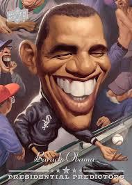 obama%2520caricature%2520ap%2520the%2520upper%2520deck%2520company.jpg