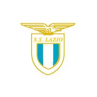 lazio logo Serie A   Week 18 Scores
