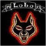 Lobo MC