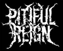 Pitiful Reign