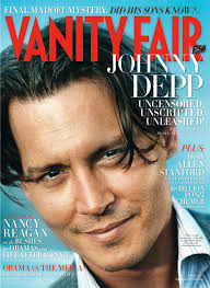 http://tbn2.google.com/images?q=tbn:bDrmjRt9K167lM:http://www.popcrunch.com/wp-content/uploads/2009/06/johnny-depp-vanity-fair-magazine-july-2009.jpg