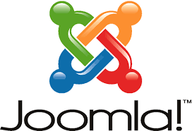 Joomla 1.6 - Nuevo