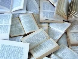 libri libro Predazzo, mercatino del libro usato dal 7 all'11 agosto