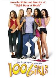 Films 100 Girls