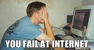 http://tbn2.google.com/images?q=tbn:c4JCC5Z0H7G5TM:http://regmedia.co.uk/2008/01/22/you_fail.jpg